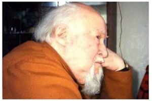 12 мая 2012 года исполняется 100 лет со дня рождения архиепископа Михаила (Мудьюгина)