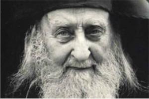Известные старцы XX века будут прославлены в лике святых
