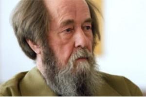 Интервью с отцом Иоанном Приваловым об А.И. Солженицыне