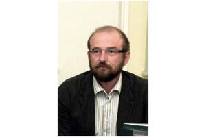 Александр Кравецкий: «Весь опыт работы Собора 1917-18 годов — миссионерский»