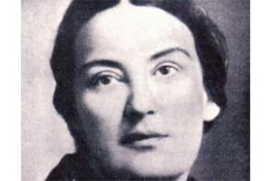 «О свободе небывалой»: мать Мария (Скобцова)