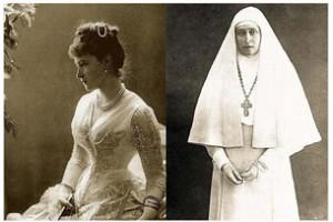 «Ангел-хранитель Москвы»: 18 июля – день гибели Великой княгини Елизаветы Федоровны