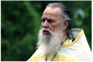 Блог священника Павла Адельгейма: Обращение в Общецерковный суд от 18 мая 2012 года