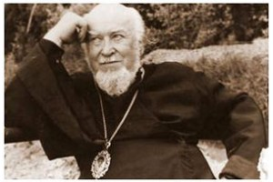 К 100-летию со дня рождения архиепископа Михаила (Мудьюгина)