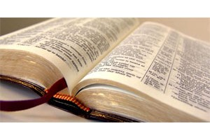 Как работать с научной литературой по Новому завету