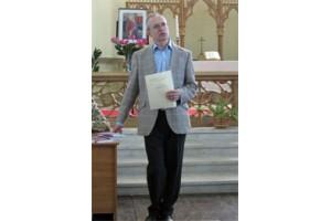 В Москве состоялся круглый стол, посвященный 100-летию архиепископа Михаила (Мудьюгина)