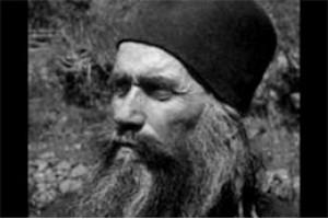 Наследие старца Cилуана в контексте современной церковной жизни