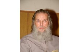 Прот. Павел Адельгейм прочитал в СФИ курс лекций по проблемам каноники и экклезиологии