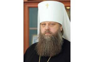 Митрополит Ростовский Меркурий: «За 30 учебных часов изучить основы религиозной культуры невозможно»