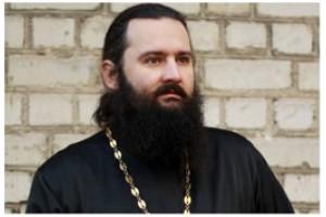 Спасутся ли православные активисты?