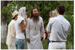 Катехизация перед крещением и венчанием: как проводить и о чем предупреждать
