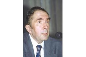Семинар «Аверинцев как пример церковного учительства» состоялся в Свято-Филаретовском институте