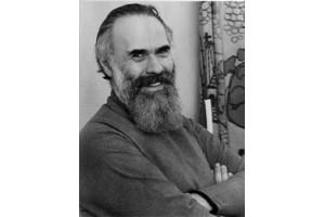 Человек с проницательным сердцем: к 100-летию со дня рождения митрополита Антония Сурожского