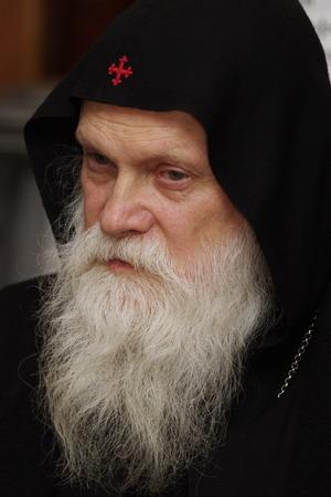 image Православие ру официальный сайт знакомства